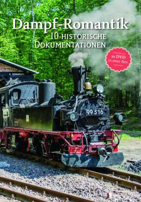 Historische Dokumentationen