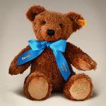 Steiff Teddy (28cm)