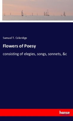 Flowers of Poesy