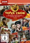 Tolle Tage (DDR TV-Archiv)