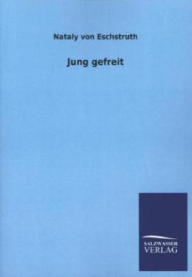 Jung gefreit