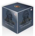 Joseph Haydn - The Complete Symphonies