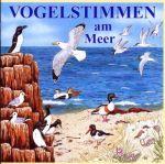 Vogelstimmen am Meer, Edition 6
