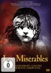 Les Misérables-10th Anniversary Concert at the Royal Albert Hall