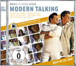 Music & Video Stars - Modern Talking