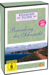Rosamunde Pilcher - Collection 15