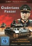 Guderians Panzer