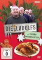 Die Ludolfs ... feiern Weihnachten