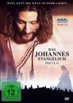 Das Johannes-Evangelium, Der Film, 3 DVDs