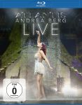 Atlantis-LIVE