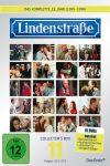 Lindenstraße Collector's Box Vol. 11 - Das 11. Jahr