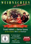Weihnachten in Familie - Das Original
