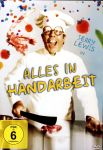 Alles in Handarbeit - Jerry Lewis