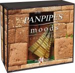 Moods Of The Pan Pipes