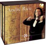 Andrè Rieu