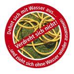 TURBO MAXX Flexibler Gartenschlauch, 30m