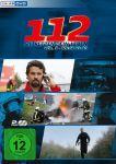 112 - Sie retten dein Leben Vol.5