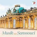 Musik aus Sanssouci