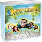 Bääärenstark!!! - Sommer 2015