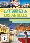 Faszinierende Weltstädte: Wild West-L.A. & Las Vegas