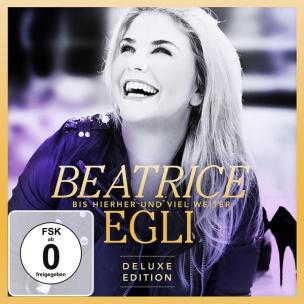 Bis Hierher Und Viel Weiter (Gold Edition) (Deluxe)
