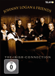 Johnny Logan & Friends - The Irish Connection