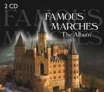 Famous Marches - The Album