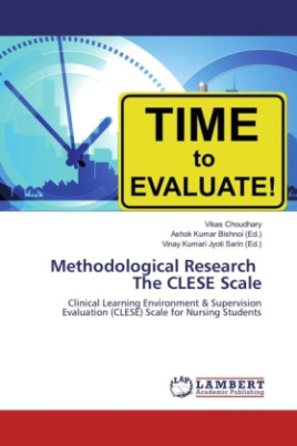 Methodological Research The CLESE Scale