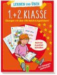 Lernen und Üben - 1. + 2. Klasse