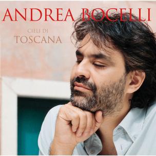 Cieli Di Toscana (Remastered)