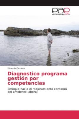 Diagnostico programa gestión por competencias