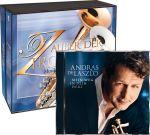 Andras de Laszlo - Mein Weg in dein Herz - Zauber der Trompete