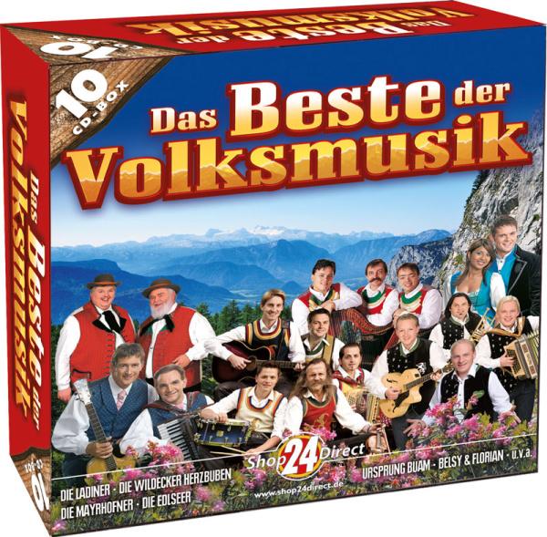 Beste Spielothek in Bergen finden