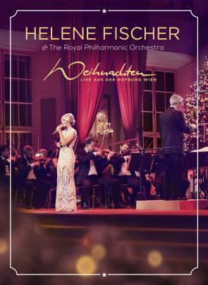 Weihnachten - Live aus der Hofburg Wien
