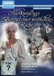 Merkwürdiges Beispiel einer weiblichen Rache (DDR TV-Archiv)