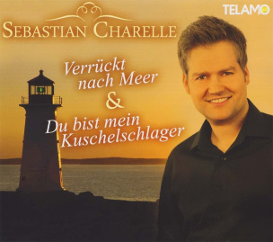 Verrückt nach Meer (Single)