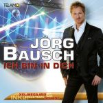 Ich bin in Dich XXL Mega Mix (Vinyl)
