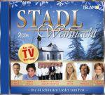 Stadl Weihnacht (2 CDs)