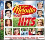 Meine Melodie-Meine Hits