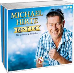 Best Of - Die schönsten Melodien