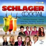 Schlager Cocktail, 15 Stars - 15 Hits