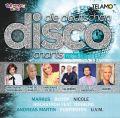 Die deutschen Disco Charts Folge 5