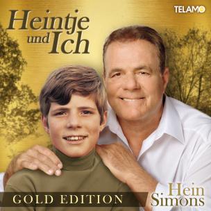 Heintje und ich - Gold Edition