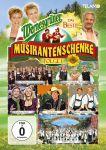 Wernesgrüner Musikantenschenke - Das Beste Teil 1 (DVD)