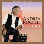 Cinema - Special Edition