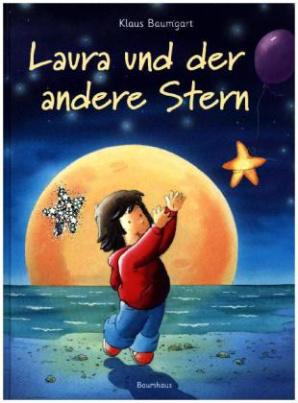 Laura und der andere Stern, Midi-Ausgabe