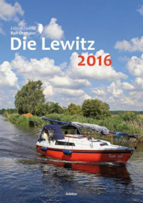 Die Lewitz 2016