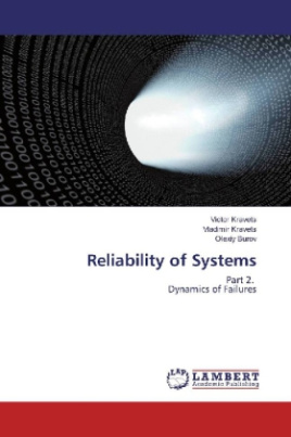 Reliability of Systems