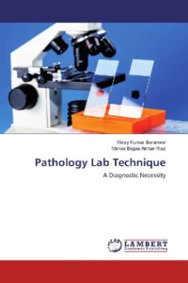 Pathology Lab Technique