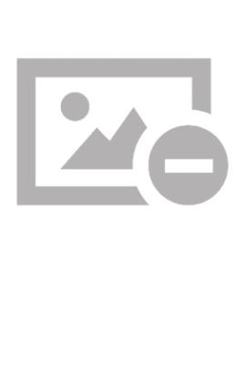 EJA: Capacitação de professores com a ferramenta colaborativa Eureka